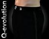 [8Q] Frack Pants