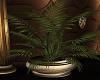 Art Deco Palm
