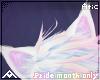 •| Cride | Ears