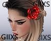 @Rose Hair L