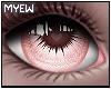 ✩ Nopal Eyes