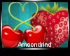 AM:: Heart Fruit Enh