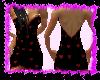 !Heart dress