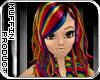 [m] Clown Rainbow