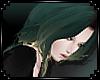 Xandra ~ Seaweed
