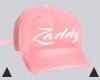 Zaddy Snapback II