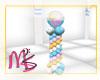 :MS:bbs ballons1