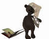 CCP Forever Bear
