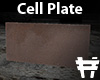 [RC] Cell Plate
