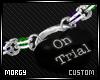 [MD] On Trial Jewel Cllr
