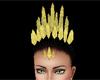 Yemaya Crown 2016 NY