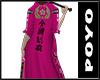 Tokkoufuku-Pink