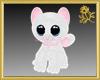 Kitty Toy