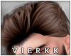 VK | Vierkk Hair .64 B