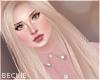 Yvonne Dark Blonde