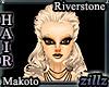 [zllz]Makoto Blonde V1