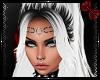 xMx:Imani White&Black