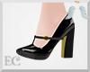 EC  Dedicated Heels
