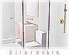 A* Quartz Bathroom