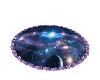 star planet rug