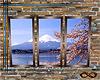 [CFD]Japanese Mountain