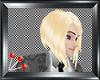 (S) Vicky Diva Blonde