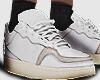 normal shoe