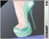 👠 High-Heels | ♂