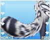 H! Cloud Tail