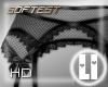 [LI] Mia G. Belt S 2 HD