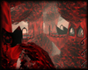 !666! Vampires Treehouse