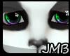 [JMB] Pandeaver F