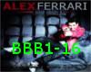Bara Bara Bere - Alex Fe