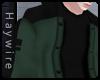 :Flannel Layered III+