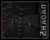[Z] Carundir Belt