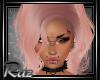 Tilley | Rose Gold