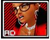 *.AD.*-TipRed-Sunao