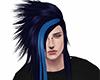 Z~ Rocker Blue