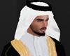 saudi gotra