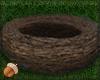 Horton's Nest