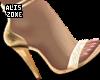 [AZ] AMORE MIO GOLD shoe