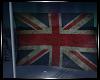 flagpole | uk