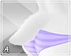 A| Zaya Tail 2