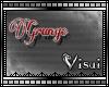 V| Grunge Bundle