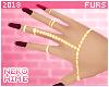 [HIME] Loev Hands