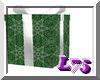 Green GiftBox