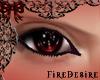 FD Devils Red Eyes
