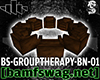 BS-GroupTherapy-BN-01