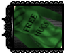 s.:FreeHugs:.:Green