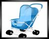 D/ Boy Stroller